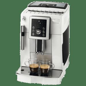 Делонги - кофейная машинка