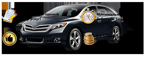 Ремонт автокондиционера