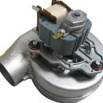 Вентилятор (турбина)