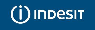 indesit
